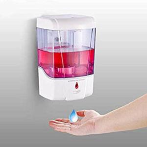fronix hand sanitizer images 10 (3)